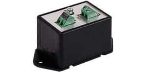 AVT-Nano UTP Suppressor