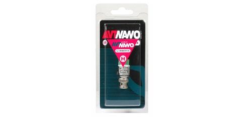 AVT-Nano Protect M