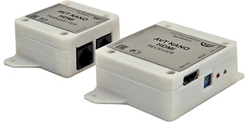 AVT-Nano HDMI