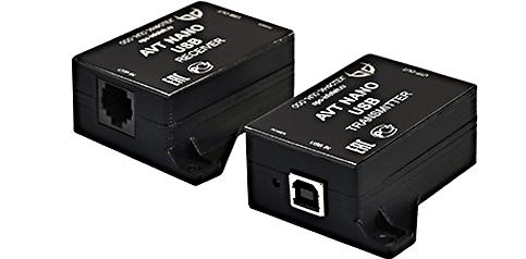 AVT-Nano USB