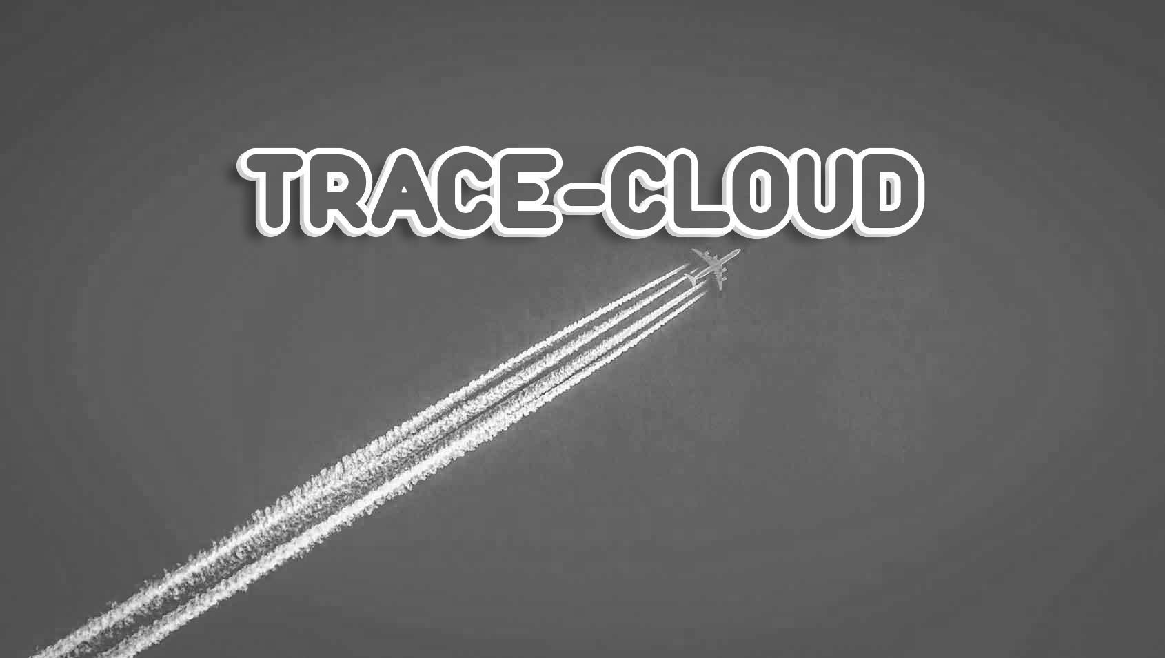 Trace-Cloud - ИНФОТЕХ