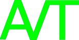 logo-avt