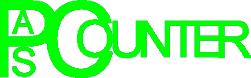 paccounter-logo