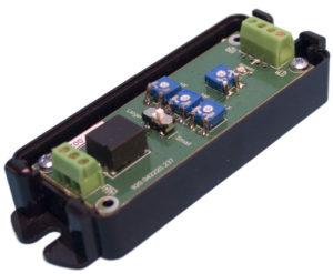 AVT-RX342