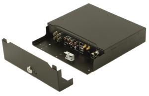 AVR-4FHD24B (IP)
