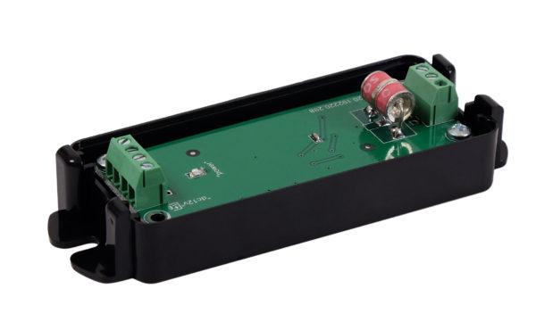 AVT – RS485