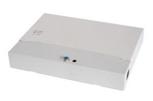 AVR-8FHD24W4G-L12