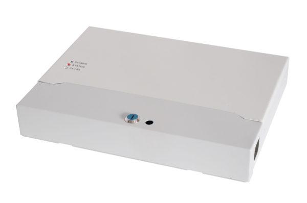 AVR-8FHD24B (IP)