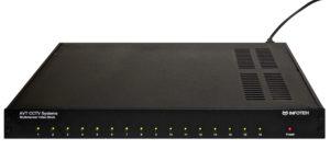 AVT-16RX800HD