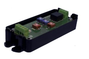 AVT-RX745