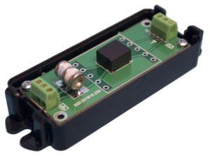 AVT-TRX103HD