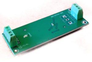 AVT-TX221