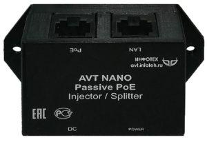 AVT-POE101