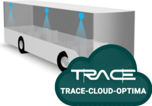 TRACE CLOUD OPTIMA