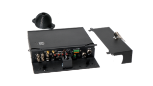AVR-Mega-PasCounter-S