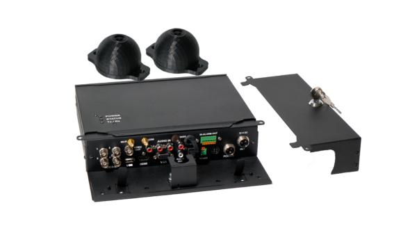 AVR-Mega-PasCounter-M