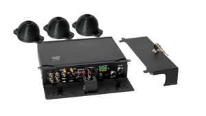 AVR-Mega1080