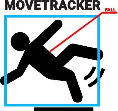 MoveTracker