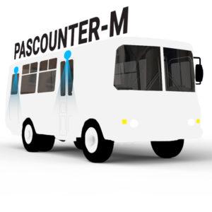 PasCounter-M