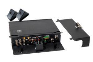 AVR-Mega-Counter-M
