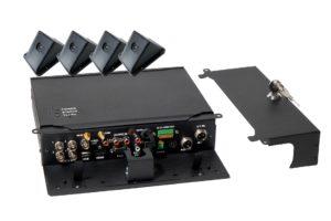 AVR-Mega-Counter-XL