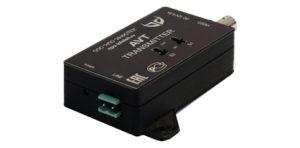 AVT-TX801UHD