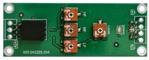 AVT-RX1150AHD-T