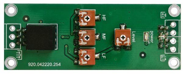 AVT-RX1161AHD-T