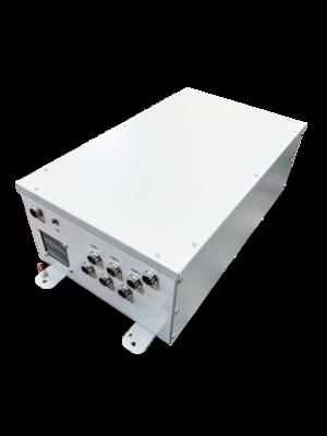 AVR-16FHD75MT-IP