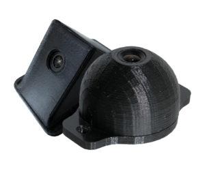 AVC - камера видеонаблюдения