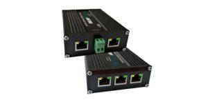 AVT-LAN5100