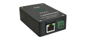 IVT-LAN9002SPE