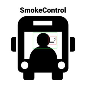SmokeControl