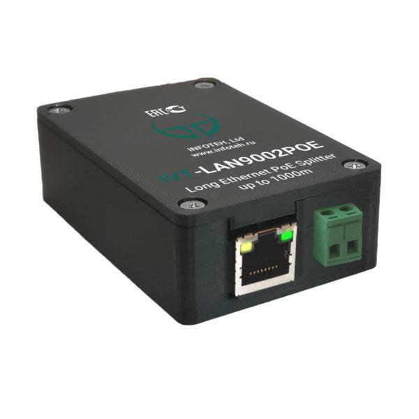 IVT-LAN9002POE